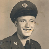 John W. Brunkhorst