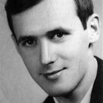 Jan Boguslaw Chodak