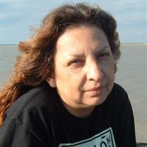 Amalia  Silguero