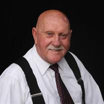 John Dillard  Stultz Jr.