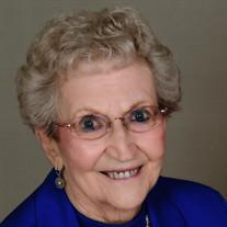June L. Schick