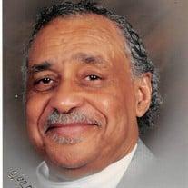 Michael E.  Johnson