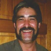 Samuel Mudge (Hartville)