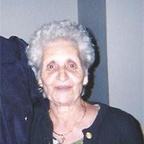 Elisa Di Domenico