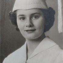Anne V. Gottmann