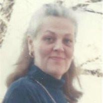 Janice E. Doell