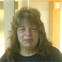 Diane  M. Reno