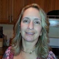 Heather L. Milos