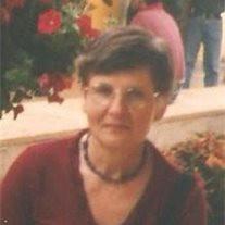 Barbara H. Boruta