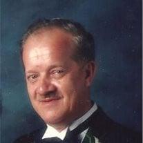 Joseph J. Adamiec
