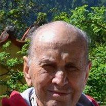 Samuel C. Perricone