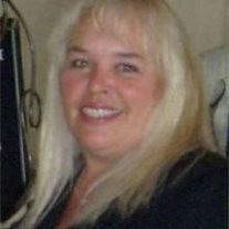 Janie A. Drafke