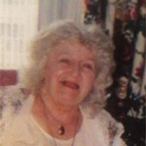 Dorothy E. Kornacki