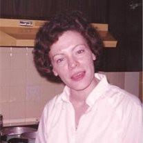 Anne R. Kuhter