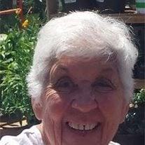 Sara  B. Schmidt