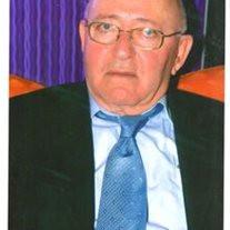 Hanri H. Najjar
