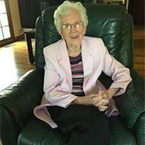 Rosemary L. Domek
