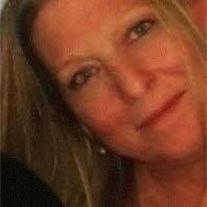 Maureen G. Liotta