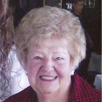 Frances V. Wilczenski