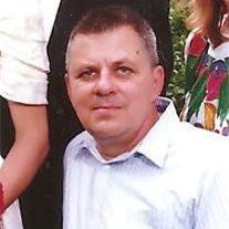 William  E. Witkowski