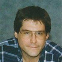 James  R. Hail