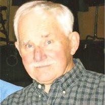 Stanley A. Menzynski