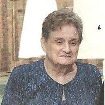 Emily D. Bykowski