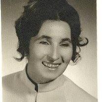 Jane D. Schultz