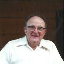 Frank W. Klimas