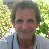 James J. Nelson