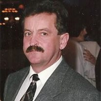 Roman Knapik