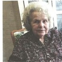 Geraldine R. Balsitis