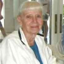 June H Wilberschied