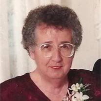 Stella Kirby
