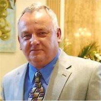 Ryszard Kicinski