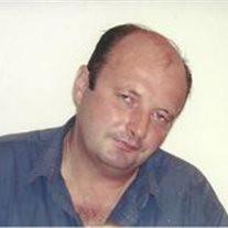Mariusz Koralewski