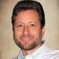 Bruce Douglas Nygard
