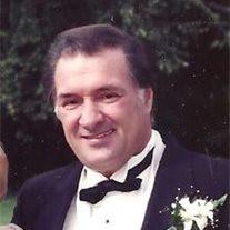 David J. Riley