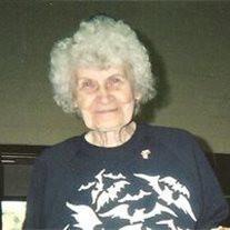 Lottie Jankowski