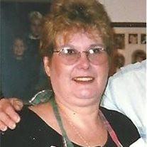 Lynne M. Lindquist
