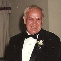 Casimir Osiecki