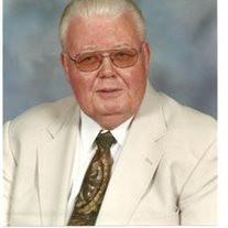 Robert L Montgomery