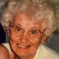 Loretta A. Potempa