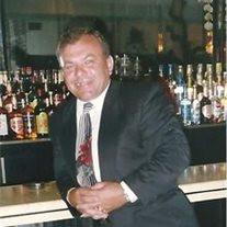Jan Wdowiak
