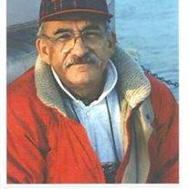 Anthony M. Greco