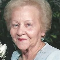 Shirley F. Jaskulski