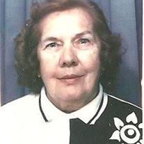 Ann Schanmier