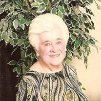 Eileen M. Field
