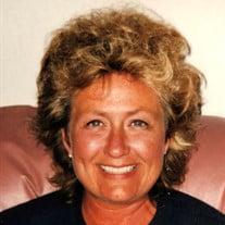 Joyce Marie Cartell