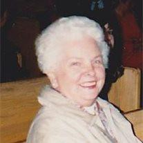 Isabelle Majko